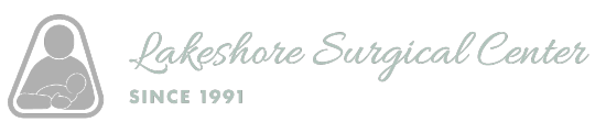 Lakeshore Surgical Center